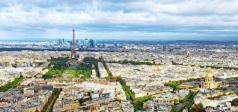 Paris Exclusive