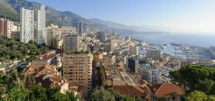 Monaco Exclusive