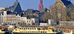 Maastricht Exclusive